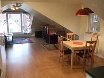Ferienwohnung 626726 für 6 Personen in Helsingborg