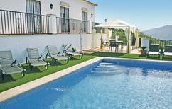 Ferienhaus 626908 für 6 Erwachsene + 2 Kinder in Iznájar