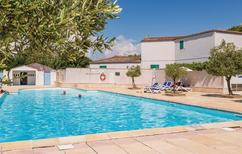 Holiday home 626918 for 6 persons in La Flotte-en-Re