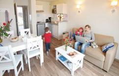 Ferienhaus 626920 für 6 Personen in Le Crotoy