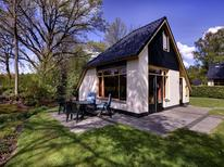 Holiday home 626970 for 4 persons in Dalfsen