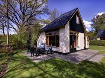 Ferienhaus 626970 für 4 Personen in Dalfsen