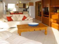 Ferienhaus 627074 für 4 Personen in Pleumeur-Bodou