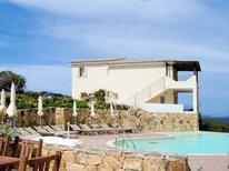 Ferienwohnung 627088 für 8 Personen in Baja Sardinia