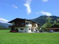 Appartement 627110 voor 4 personen in Kössen