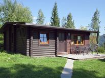 Holiday home 627169 for 6 persons in Wörgler-Boden