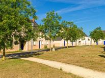 Holiday home 627209 for 8 persons in Azay-le-Rideau