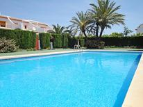Holiday home 627221 for 4 persons in Calpe