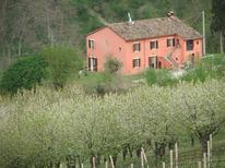 Ferienwohnung 627390 für 4 Personen in Tredozio