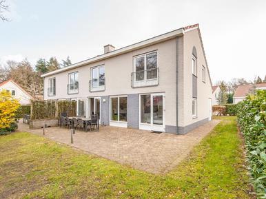 Gemütliches Ferienhaus : Region Limburg für 10 Personen
