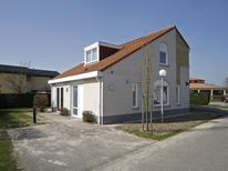 Holiday home 627407 for 12 persons in Arcen