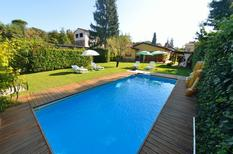 Holiday home 627458 for 6 persons in Capannori