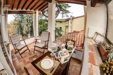 Ferienwohnung 627501 für 4 Personen in Lucca