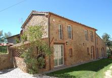 Holiday home 627588 for 8 persons in Capannori