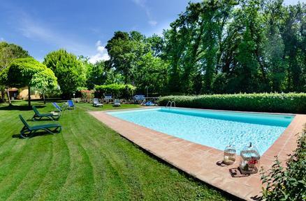 Für 6 Personen: Hübsches Apartment / Ferienwohnung in der Region Montecarlo