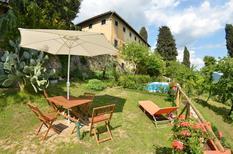 Ferienhaus 627658 für 4 Personen in San Gennaro