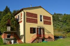 Vakantiehuis 627668 voor 5 personen in San Gennaro