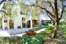 Villa 627683 per 8 persone in Viareggio