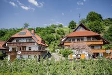 Ferienwohnung 627712 für 4 Personen in Haslach im Kinzigtal