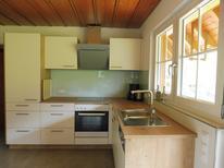 Ferienwohnung 627713 für 4 Personen in Nordrach