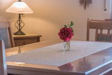 Ferienwohnung 627714 für 5 Personen in Nordrach