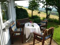 Studio 627717 for 4 persons in Oberharmersbach