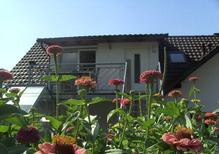 Appartement 627721 voor 4 personen in Oberkirch