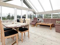 Holiday apartment 627796 for 8 persons in Hovborg