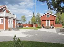 Feriebolig 627805 til 4 personer i Rättvik