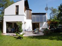 Casa de vacaciones 627919 para 4 personas en Balatonmariafürdö