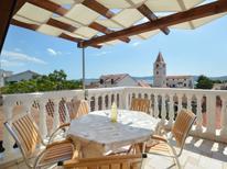 Villa 627985 per 6 persone in Sveti Filip i Jakov