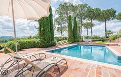 Vakantiehuis 628077 voor 3 personen in San Gimignano