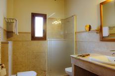 Maison de vacances 628096 pour 12 personnes , Portopetro