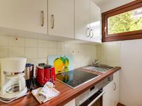 Ferienwohnung 628102 für 2 Personen in Mühlbach am Hochkönig