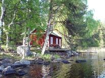 Holiday home 628168 for 3 persons in Muurame