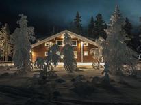 Dom wakacyjny 628185 dla 7 osób w Levi