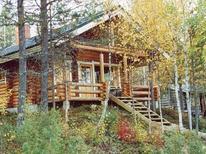 Ferienhaus 628214 für 6 Personen in Rovaniemi