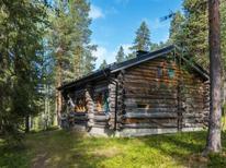 Ferienhaus 628231 für 8 Personen in Sodankylä