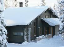 Casa de vacaciones 628238 para 10 personas en Ruka