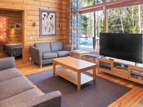 Holiday home 628238 for 10 persons in Kuusamo