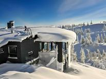 Holiday home 628239 for 13 persons in Kuusamo