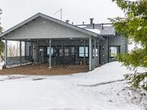 Holiday home 628243 for 7 persons in Kuusamo