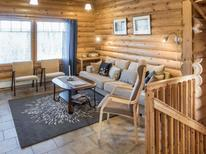 Holiday home 628245 for 7 persons in Kuusamo