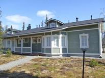 Villa 628249 per 8 persone in Ruka