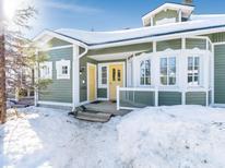 Ferienhaus 628249 für 8 Personen in Kuusamo