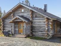 Casa de vacaciones 628254 para 7 personas en Ruka
