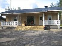 Rekreační dům 628256 pro 6 osob v Kontiolahti