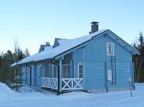 Holiday home 628258 for 8 persons in Sotkamo