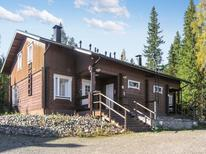 Holiday home 628292 for 11 persons in Sotkamo
