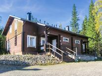 Holiday home 628293 for 11 persons in Sotkamo